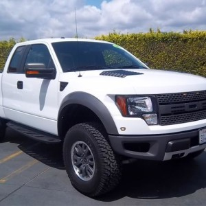 2010  Ford