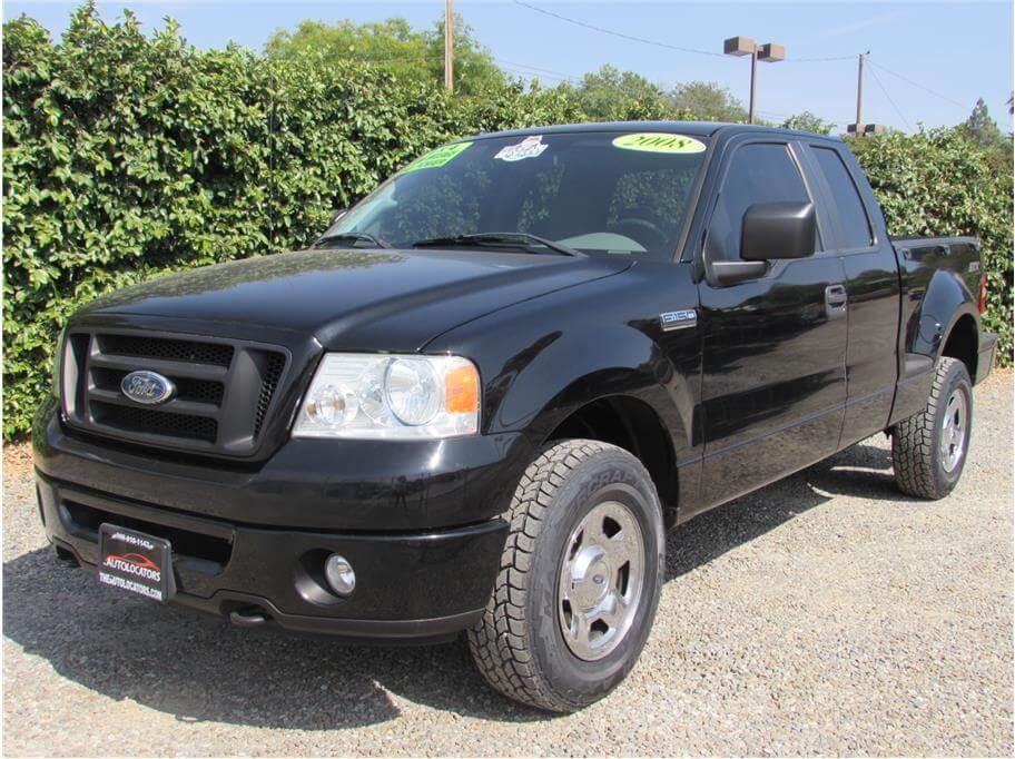 redlands car jeep truck dealer vehicle inventory