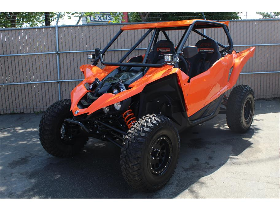 2016 Yamaha YXZ1000 Super low Hours-_SOLD!!!!!